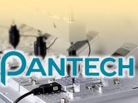 Pantech представит 4-ядерный смартфон Vega с QHD-дисплеем