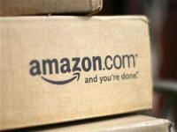 Amazon начала тестирование собственной курьерской службы доставки