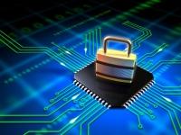 Опасная уязвимость в браузере Explorer угрожает серьезными проблемами пользователям