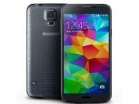 GooPhone S5 — клон Samsung Glalaxy S5 с ценником $150 и Android 4.4 KitKat