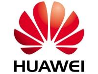 Показатели компании Huawei в первом квартале 2014