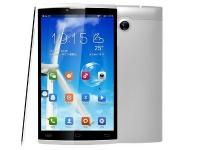 Chuwi VX3 — 8-ядерный планшет с поддержкой dual-SIM за $200