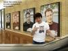 Внимание конкурс! Выиграй смартфон ALCATEL ONETOUCH IDOL X+! - фото 82