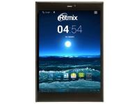 Ritmix RMD-787 - новый 7-дюймовый планшет с 3G и GSM