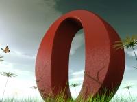 Количество пользователей браузера Opera для Android в Украине выросло на 38%