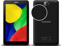 Digma Optima 7.5 3G - бюджетный планшет с поддержкой 3G