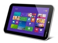 Toshiba готовит к анонсу 10-дюймовый планшет Encore