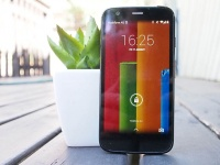 Sony готовит к анонсу 4.4-дюймового конкурента Motorola Moto G