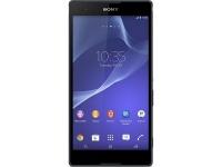 SMARTprice: Sony Xperia T2 Ultra Dual, а также Apache M-G930 и M-N933