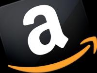 Amazon представит 18 июня смартфон с 3D-экраном