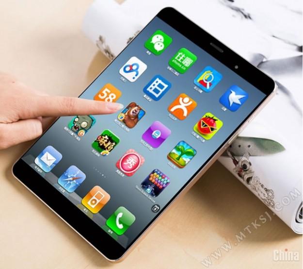 айфон планшет фото