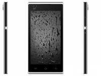Opsson S7 — 4-ядерный Android-смартфон с поддержкой dual-SIM за $94