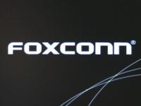 Foxconn просит у Sharp технологии производства дисплеев iPhone и iPad