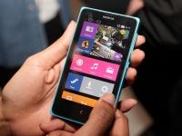 Презентация Android-смартфона Nokia X2 состоится 24 июня