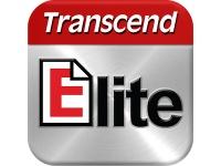 Софтовый калейдоскоп! Обзор приложения Transcend Elite App