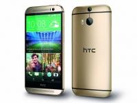SMARTprice: Huawei Ascend Y330, Prestigio Multiphone 3501 DUO и HTC One M8 Amber Gold