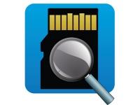 Софтовый калейдоскоп! Обзор приложения SD Insight