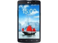 SMARTprice: LG L80 и HTC Desire 516