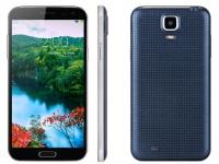 Kingelon G9000 — 8-ядерный клон Samsung Galaxy S5