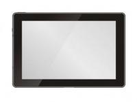 MSI готовит к анонсу 10.1-дюймовый планшет на Windows 8.1