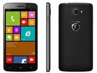 WP-смартфоны Prestigio MultiPhone 8500 DUO и 8400 DUO поступят в продажу в августе