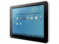 Релиз Android-планшетов Smarto 3GDi10 и 3GD52i с Яндекс.Кит состоится в августе
