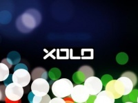 Xolo A700S — 4.5-дюймовый смартфон с поддержкой dual-SIM за $120
