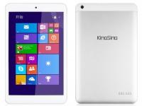 KingSing W8 — 8-дюймовый планшет с  Windows 8 за $127