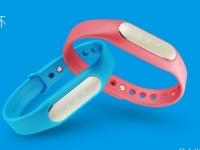 Состоялся анонс фитнес-браслета Xiaomi Mi Band стоимостью $13