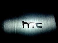 Смарт-часы HTC дебютировали на видео до официального анонса