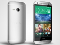 SMARTprice: HTC One mini 2 и Lenovo S850