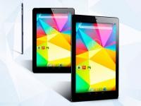 Cube TALK10 — 10.1-дюймовый планшет с Android KitKat и поддержкой голосовых вызовов