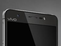 BBK Electronics готовит к анонсу 8-ядерный смартфон Vivo X5L