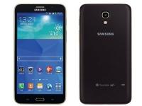 Samsung представила 7-дюймовый Galaxy Tab Q с поддержкой LTE и голосовой связи