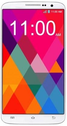 KingSing S2   качественный клон смартфона LG G2