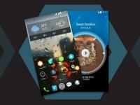 Релиз Xolo Play 8X-1000 с новой оболочкой Xolo Hive UI состоится в начале августа