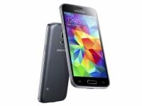 SMARTprice: Samsung Galaxy S5 mini и HTC Desire 616