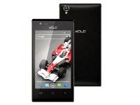 Xolo A550s — 2-ядерный смартфон с IPS-дисплеем за $91