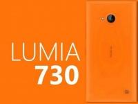 Презентация Nokia Lumia 730 и Lumia 830 состоится 4 сентября в Берлине
