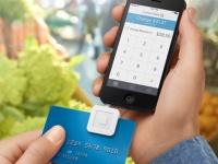Компания Amazon представила кардридер для банковских карт