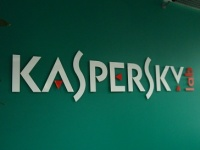 Kaspersky Lab выпускает приложение для поиска уязвимостей под Android