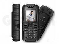 Maxx MX100 Power House - аккумулятор с функцией звонков