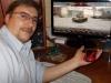 Игровая мышь Logitech G502 Proteus Core нашла своего владельца! - фото 1