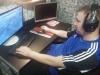 Игровая мышь Logitech G502 Proteus Core нашла своего владельца! - фото 4