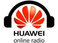 Софтовый калейдоскоп! Приложение от Huawei «FM-радио»
