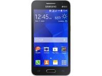 SMARTprice: Prestigio MultiPhone 5307 DUO, Galaxy Core 2 Duos и Lenovo A316