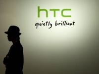 HTC представит 4 сентября премиум-флагман One (M8) Prime
