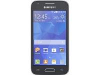 SMARTprice: Prestigio Multiphone 5503 DUO и 5504 DUO, а также Samsung Galaxy Ace 4 Duos и Ace 4 Lite