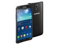 Goophone G910 — клон Samsung Galaxy Round с изогнутым дисплеем