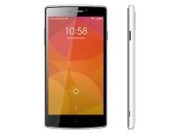 Elephone G5 — клон OnePlus One с Android KitKat и поддержкой dual-SIM